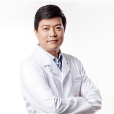 北京丽都医疗美容医院安波