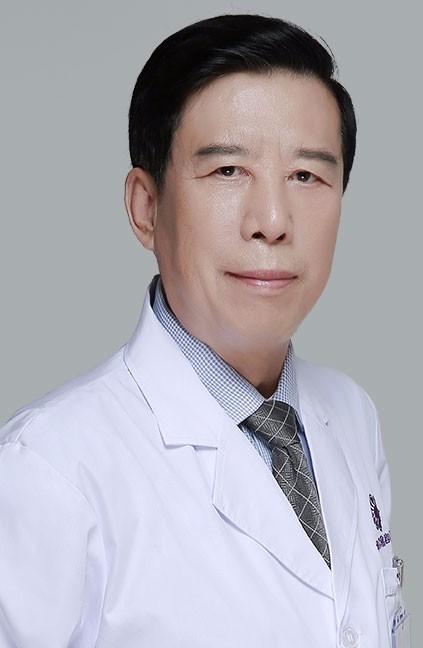 四川华美紫馨医学美容医院艾玉峰
