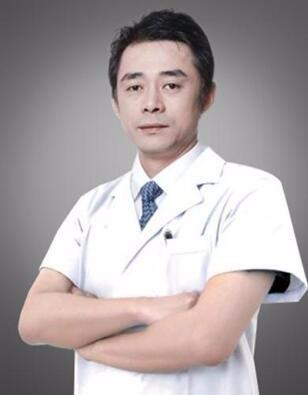 上海薇琳医疗美容医院赵弘宇