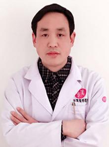 山东潍坊华美医疗美容医院胡钦通