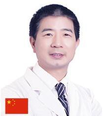 广州曙光整形美容医院刘杰伟