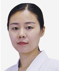 济南海峡美容整形医院徐艳飞