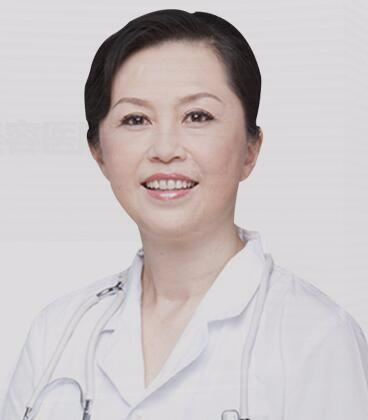 重庆美莱整形美容医院陈晓雪