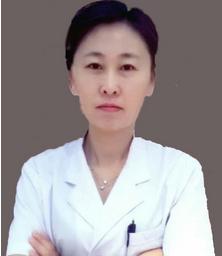 北京丽都医疗美容医院高海燕