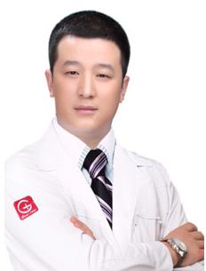 西安高一生医疗美容医院金磊