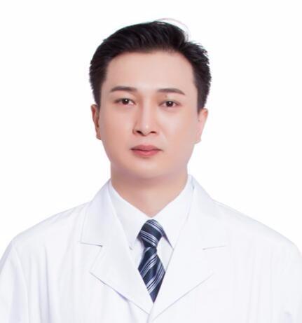 长沙爱思特医疗美容医院吴蒙