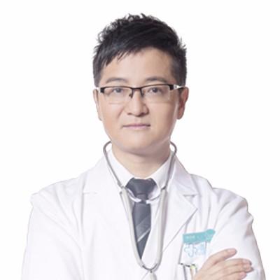 海南瑞韩医学美容医院杨永成