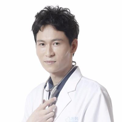 海南瑞韩医学美容医院刘申松