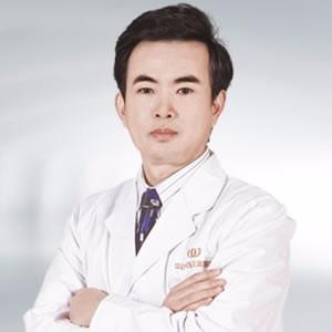 杭州华山连天美医疗美容医院程琳