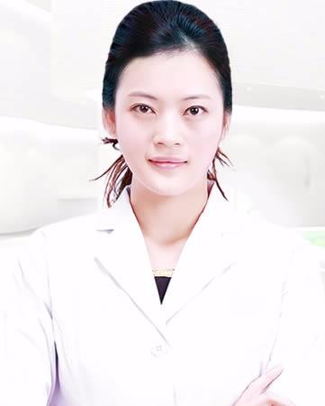 泉州石獅栢麗(原美萊)醫療美容門診部辜麗萍