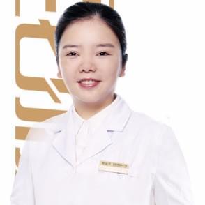 金华芘丽芙整形美容医院蒋小花