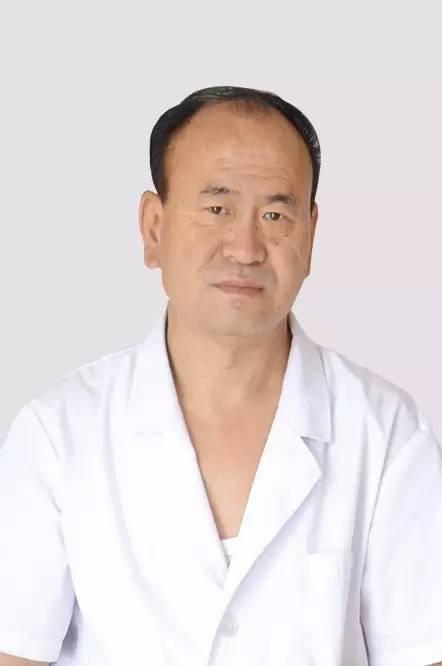 沧州枫华医疗美容门诊部魏广魁