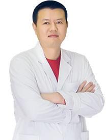 衡阳华美魅力医疗美容门诊部刘文