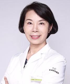杭州时光医疗美容医院吕敏