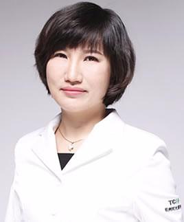 杭州时光医疗美容医院郑晓晖