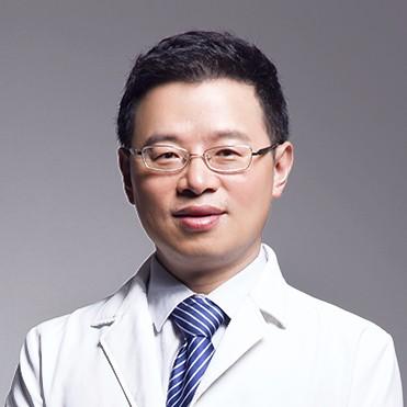 南京医科大学友谊整形外科医院林金德