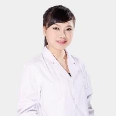 杭州珈禾医疗美容医院周沁