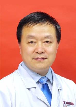 西安医学院附属医院医学美容科雷惠斌