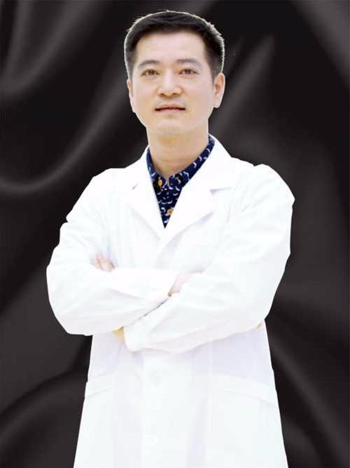 吉安保士医疗美容医院汪海峰