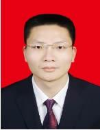 福建省立医院整形美容科郑胜武