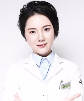 杭州时光医疗美容医院谭琳