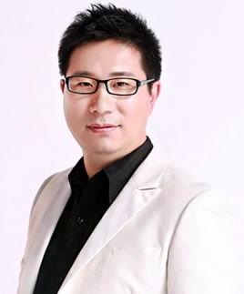 杭州时光医疗美容医院吴艾竞