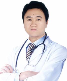 杭州时光医疗美容医院黄良飞