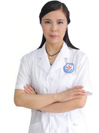 四川成都军大医学研究所附属医院吴敏