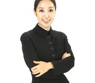 韩国face-line整形医院李信定