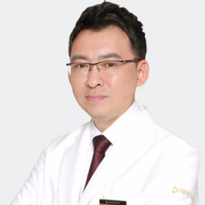 韩国齐娥牙科医院姜永浩