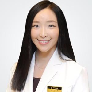 韩国齐娥牙科医院全辉