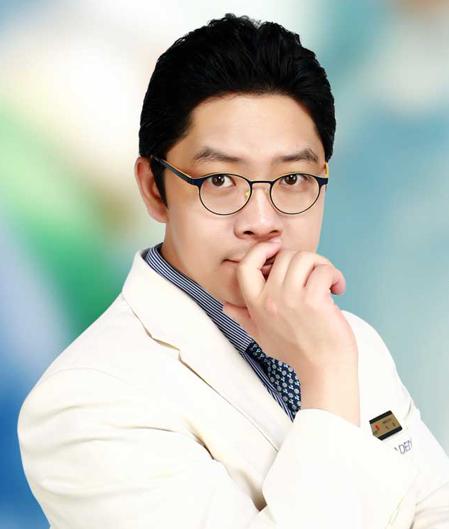 韩国布拉德整形外科医院石润