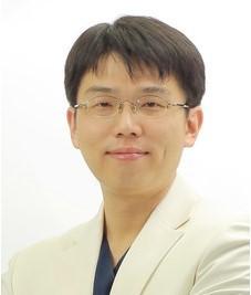 韩国布拉德整形外科医院边圣洙