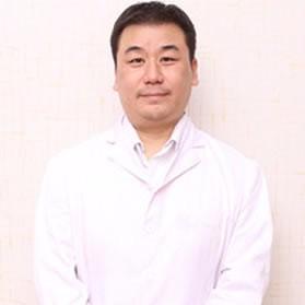 杭州甄美医疗美容医院刘清波