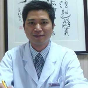 杭州珀丽医疗美容诊所黄威