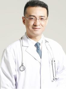 西安施爾綺醫學美容整形外科醫院蘇鵬