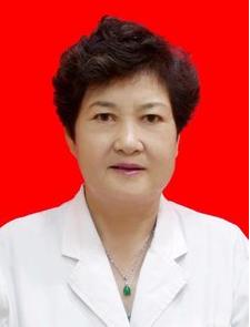西安施爾綺醫學美容整形外科醫院趙春英