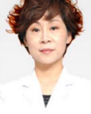 西安施爾綺醫學美容整形外科醫院關鍵