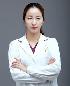遵义韩美整形美容医院杨艳艳