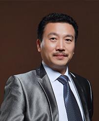 贵阳利美康整形外科医院刘德东