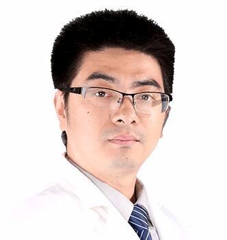 上海美莱医疗美容医院熊师
