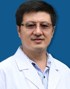 北京八大处整形外科国贸门诊部王连召