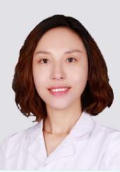北京八大处整形外科国贸门诊部梁星