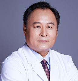 北京八大处整形外科国贸门诊部牛峰