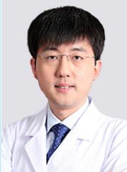 北京八大处整形外科国贸门诊部刘春军