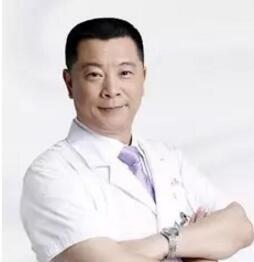 孝感汉川丽莱医疗美容门诊部刘鸿