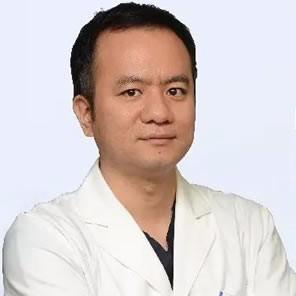 杭州静港医疗美容门诊部林忠泵