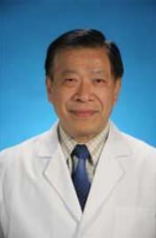 上海第九人民医院整形外科王炜