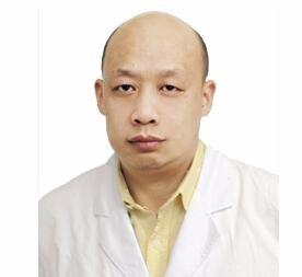 昆明同仁医院医学整形美容科刘景桢