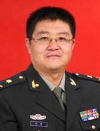 兰州军区陆军总院整形美容中心刘毅